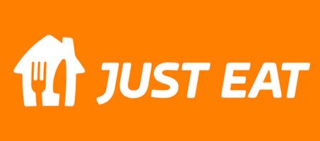 justeat_logo_resize