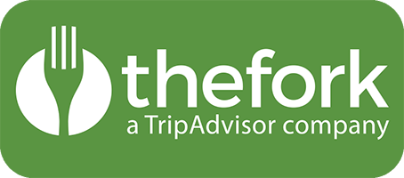 thefork_logo-resize
